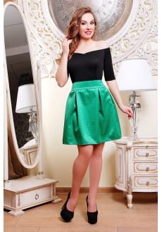 Платье Milena