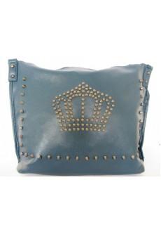 Большая женская сумка Queen