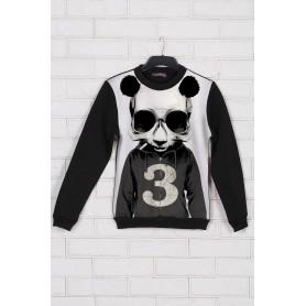 Свитшот «Панда»